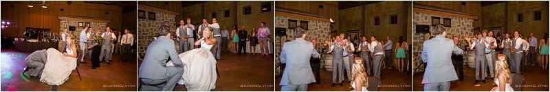 Swiftwater Cellars Wedding photo (64)