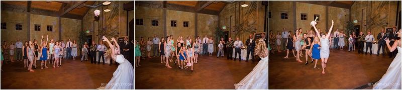 Swiftwater Cellars Wedding photo (65)