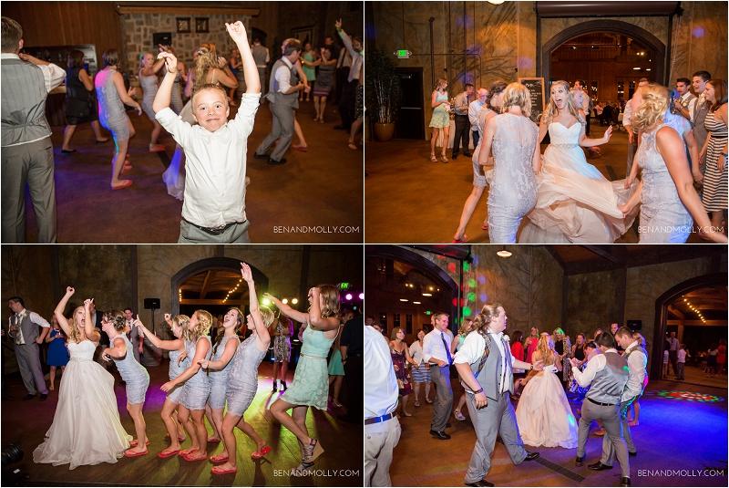 Swiftwater Cellars Wedding photo (69)