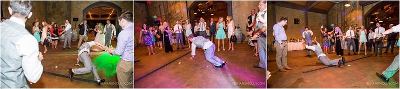 Swiftwater Cellars Wedding photo (70)