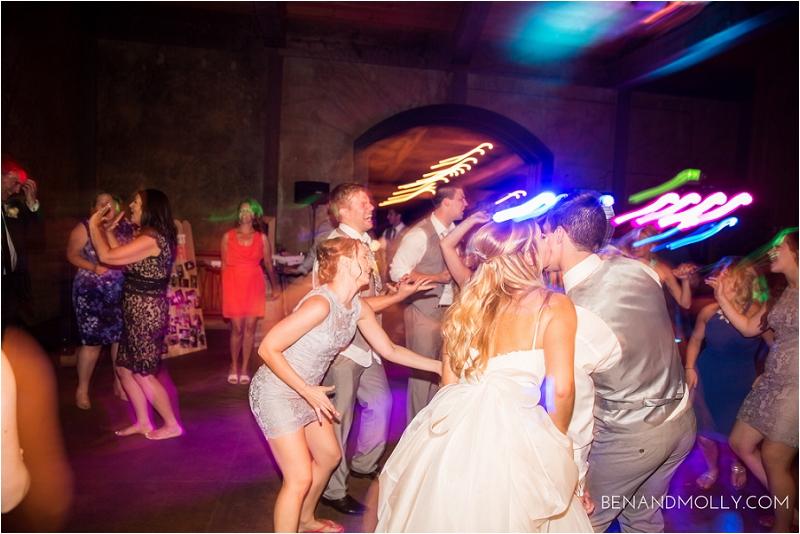 Swiftwater Cellars Wedding photo (72)