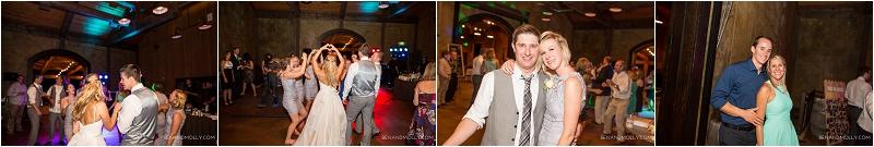 Swiftwater Cellars Wedding photo (73)