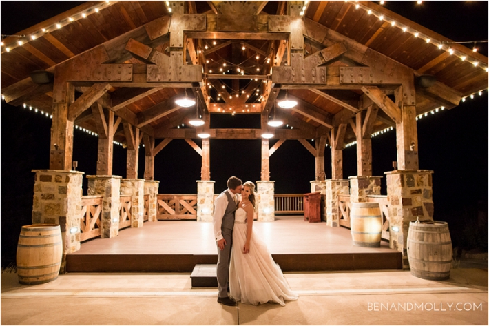 Swiftwater Cellars Wedding photo (74)
