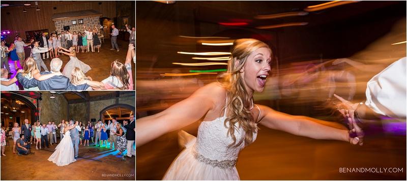 Swiftwater Cellars Wedding photo (75)