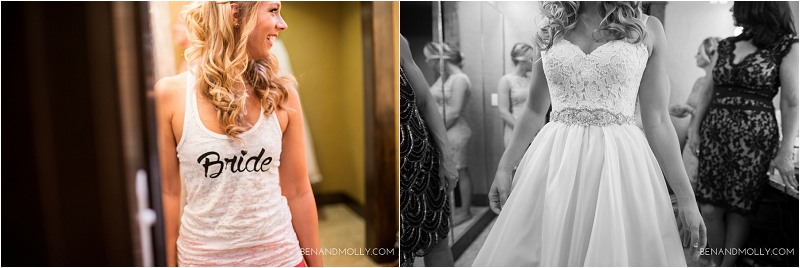 Swiftwater Cellars Wedding photo (8)