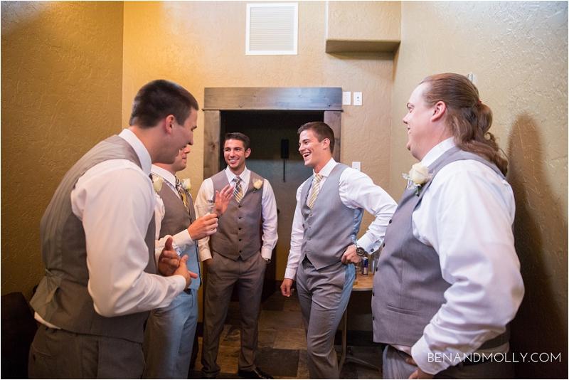 Swiftwater Cellars Wedding photo (9)
