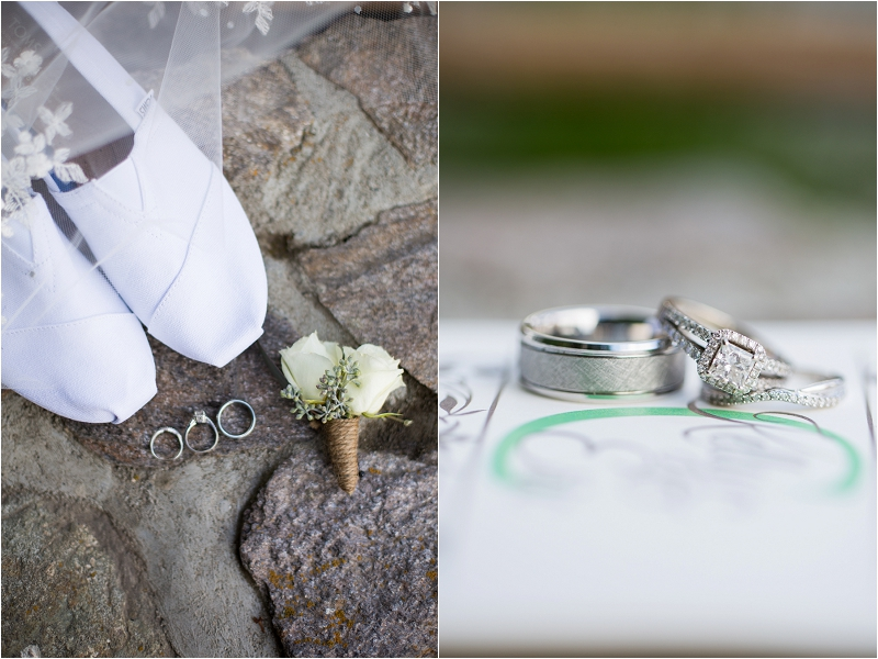 Lake Chelan Wedding Photographer Photo (1)