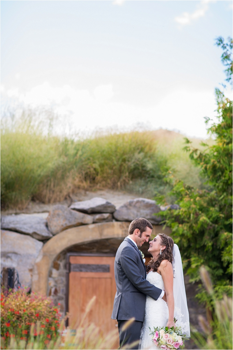 Lake Chelan Wedding Photographer Photo (13)