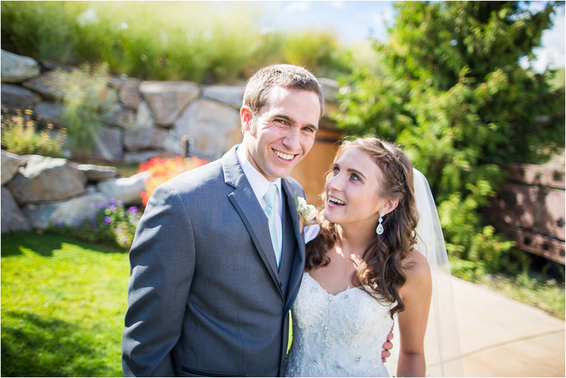 Lake Chelan Wedding Photographer Photo (14)
