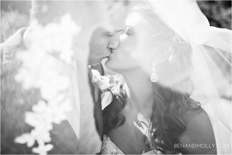 Lake Chelan Wedding Photographer Photo (15)