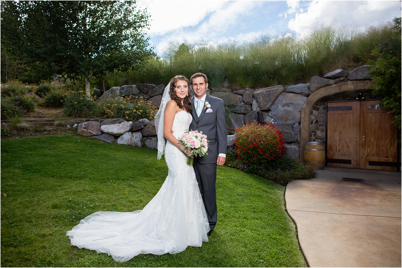Lake Chelan Wedding Photographer Photo (16)
