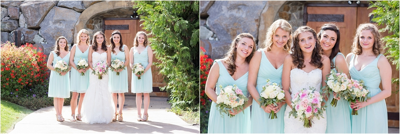 Lake Chelan Wedding Photographer Photo (17)
