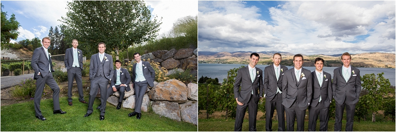 Lake Chelan Wedding Photographer Photo (18)