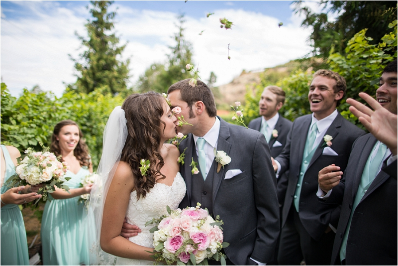 Lake Chelan Wedding Photographer Photo (20)