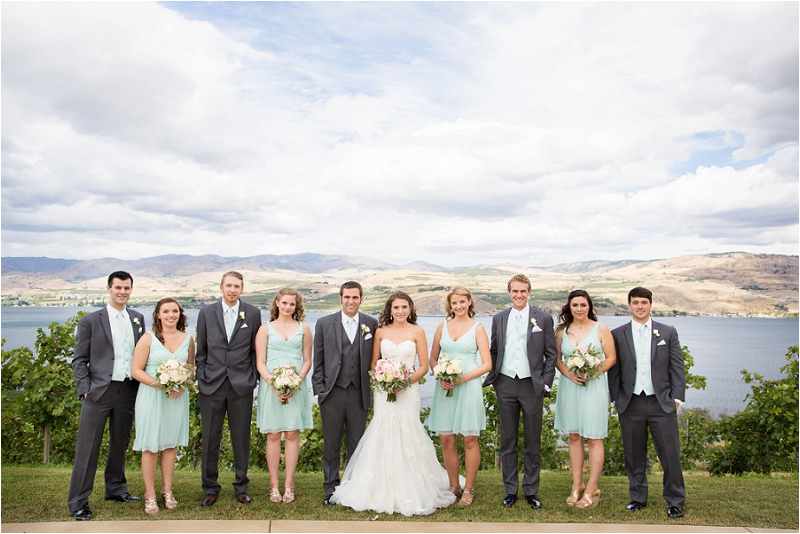 Lake Chelan Wedding Photographer Photo (21)