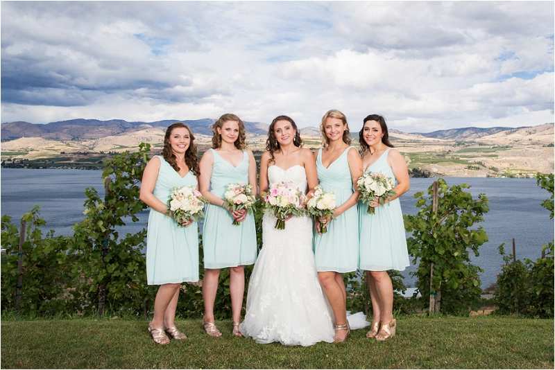 Lake Chelan Wedding Photographer Photo (22)