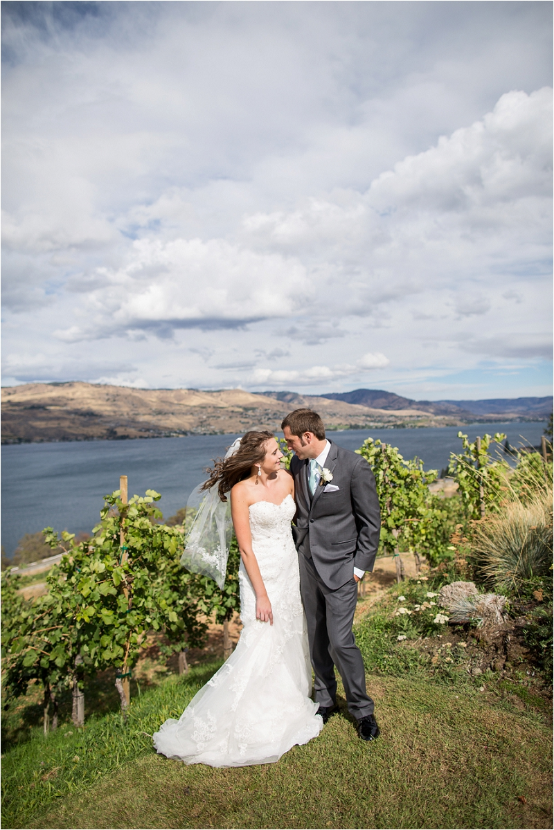 Lake Chelan Wedding Photographer Photo (26)