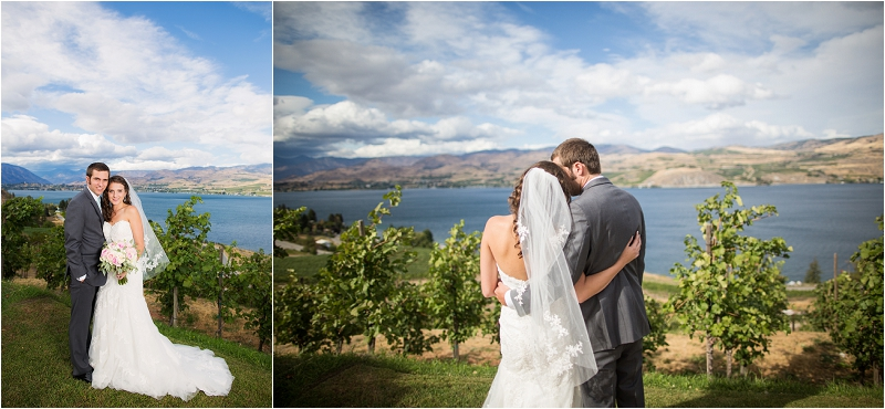 Lake Chelan Wedding Photographer Photo (28)