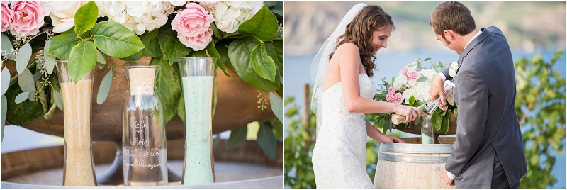 Lake Chelan Wedding Photographer Photo (34)