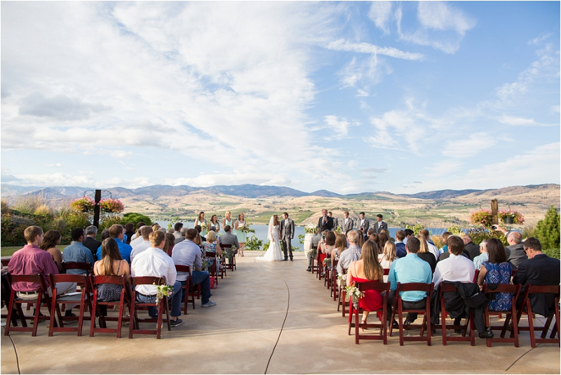 Lake Chelan Wedding Photographer Photo (35)