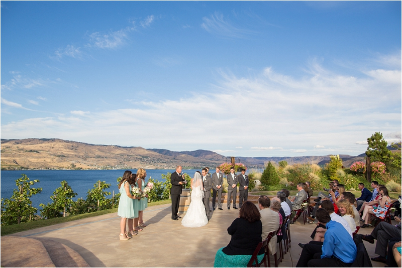 Lake Chelan Wedding Photographer Photo (36)