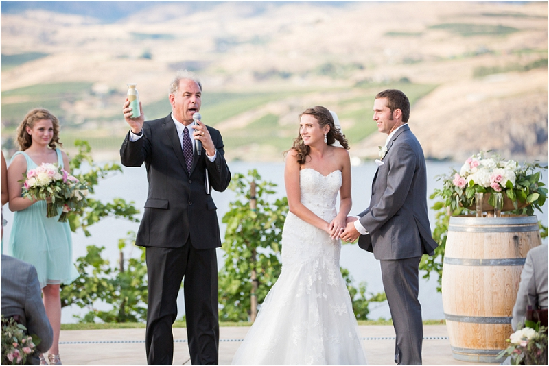 Lake Chelan Wedding Photographer Photo (38)
