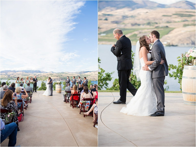 Lake Chelan Wedding Photographer Photo (39)
