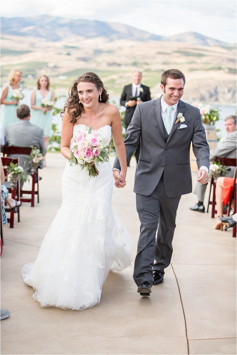 Lake Chelan Wedding Photographer Photo (40)