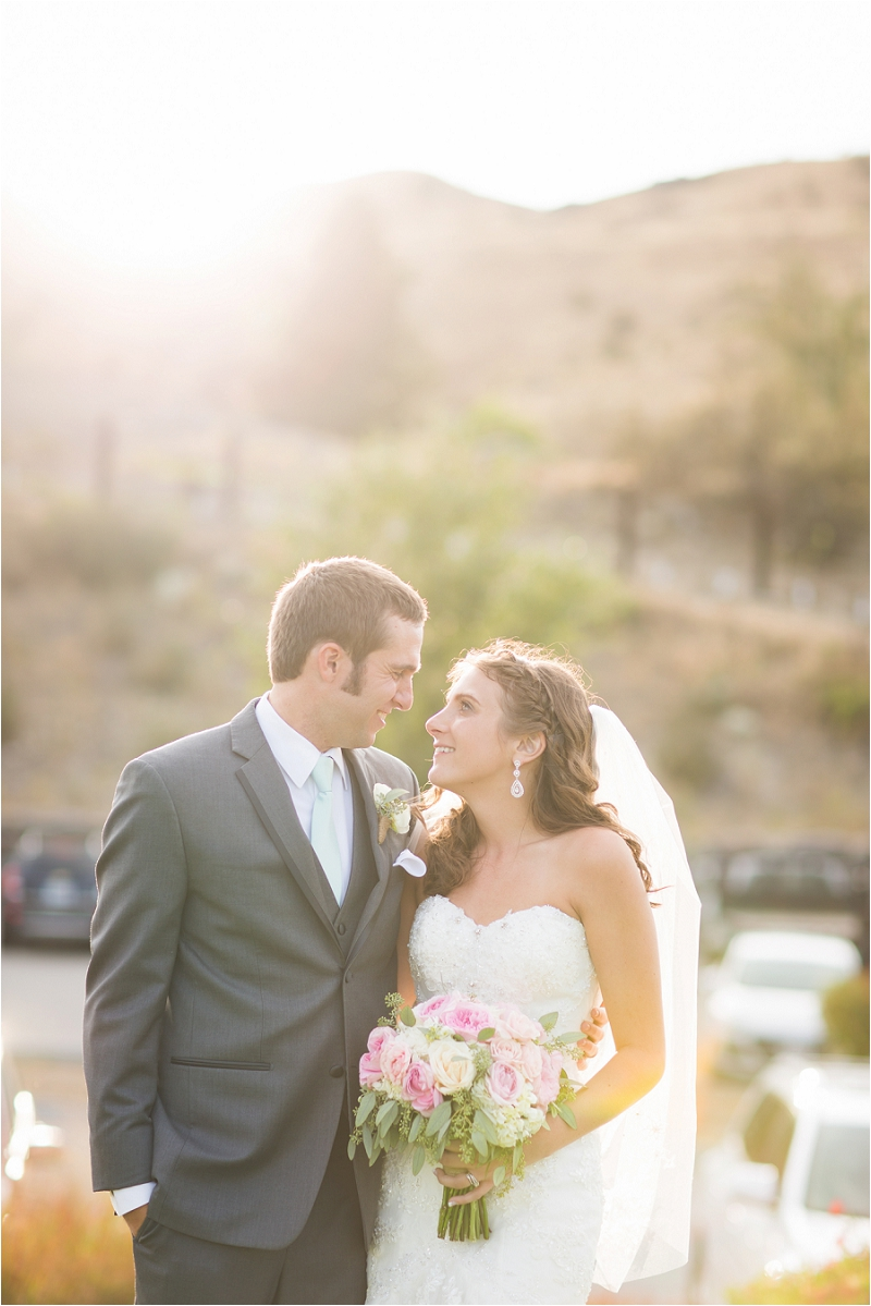 Lake Chelan Wedding Photographer Photo (48)