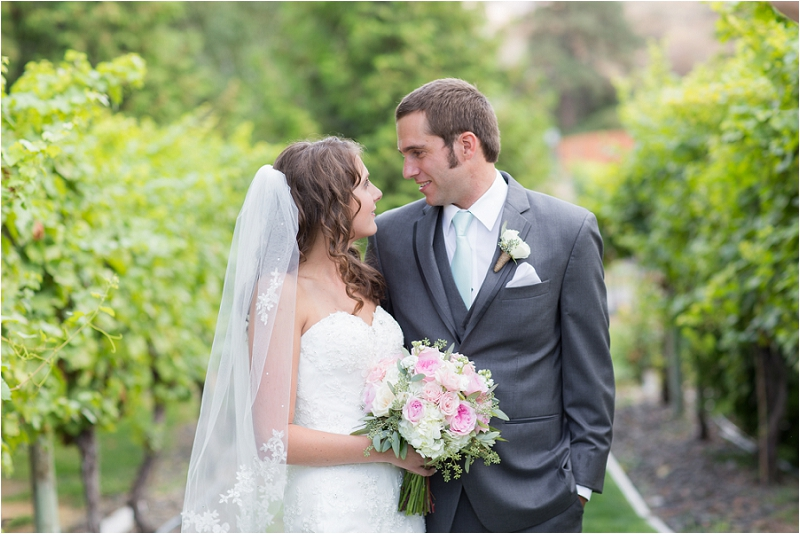 Lake Chelan Wedding Photographer Photo (8)