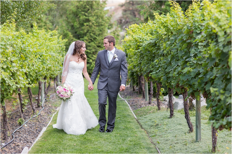 Lake Chelan Wedding Photographer Photo (9)