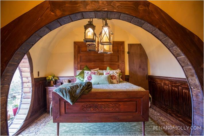 The Hobbit Inn Chelan (11)