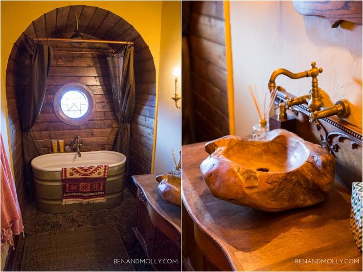 The Hobbit Inn Chelan (12)
