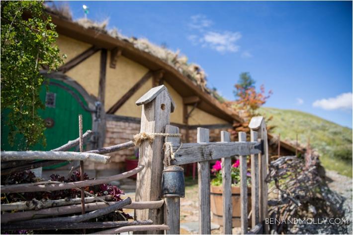 The Hobbit Inn Chelan (6)