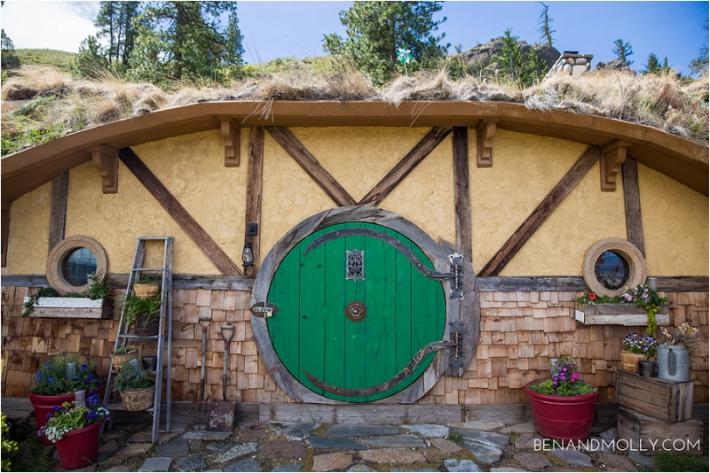 The Hobbit Inn Chelan (7)