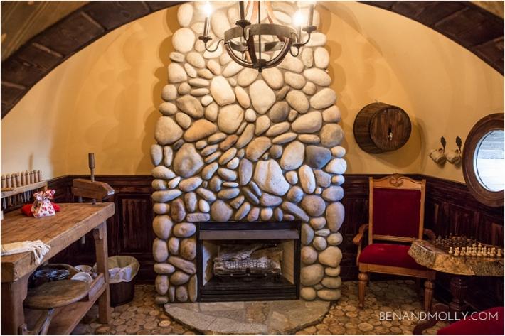 The Hobbit Inn Chelan (9)
