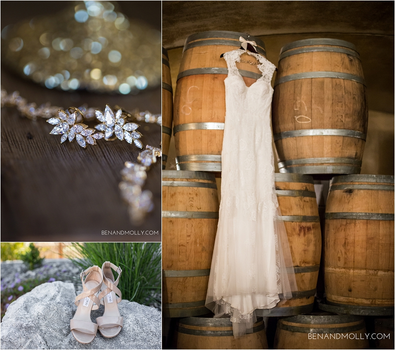 Lake Chelan Wedding Karma Vineayards photographer (1)