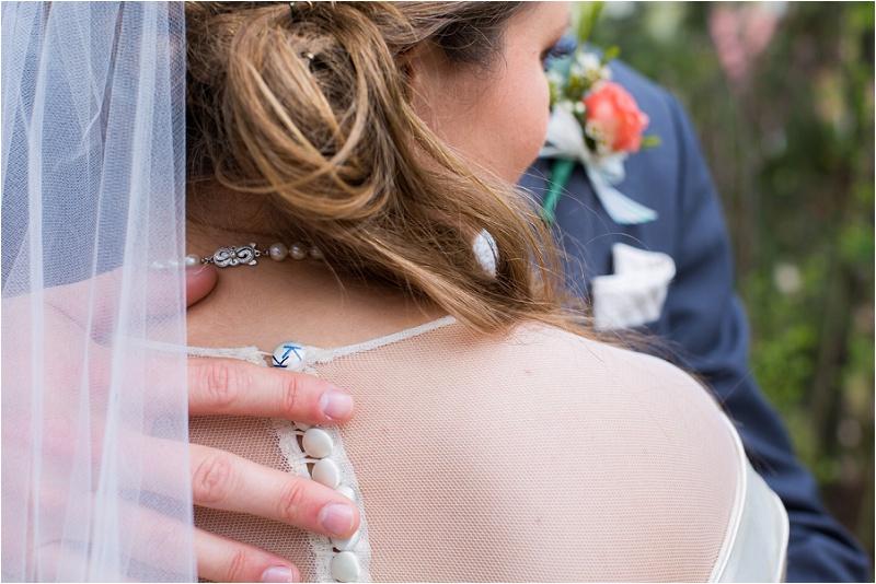 Sleeping Lady Wedding Photographer Photo (17)