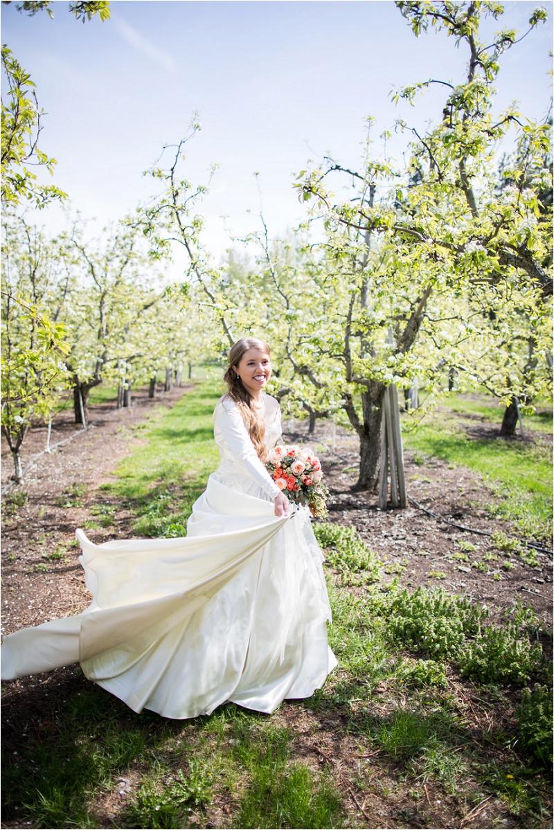 Sleeping Lady Wedding Photographer Photo (32)