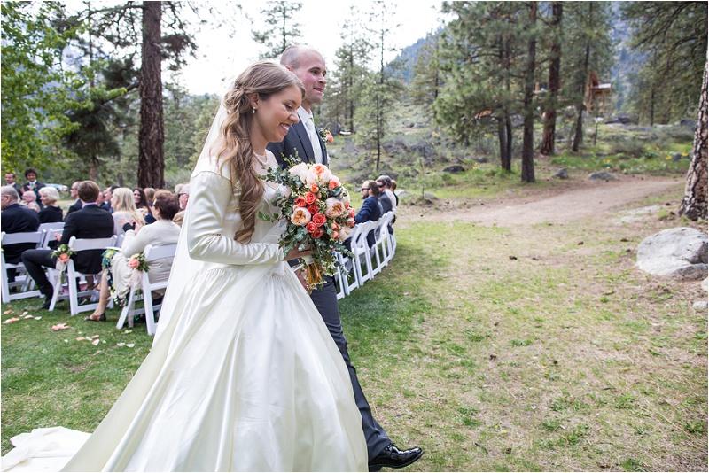 Sleeping Lady Wedding Photographer Photo (55)
