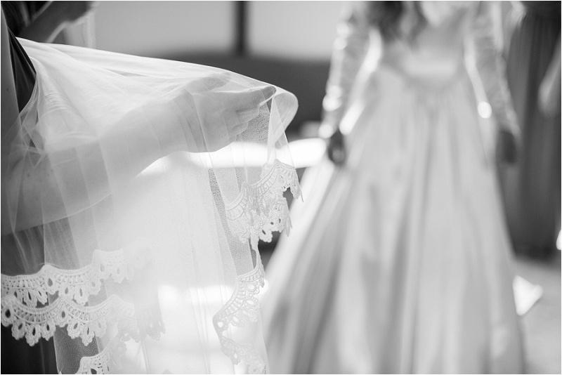 Sleeping Lady Wedding Photographer Photo (9)