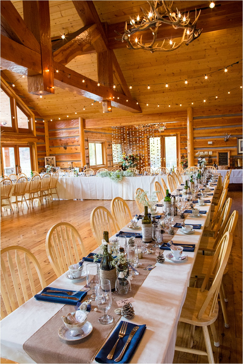 Mountain Springs Wedding Photographer Photo (10)