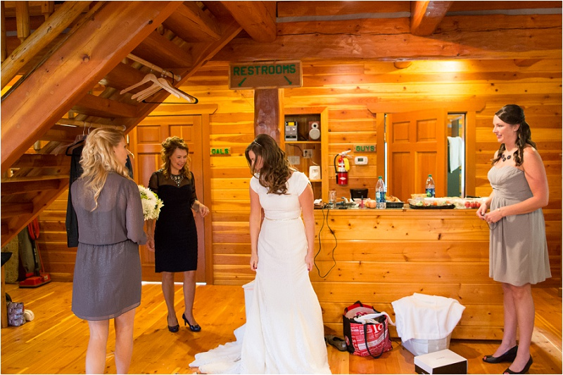 Mountain Springs Wedding Photographer Photo (13)