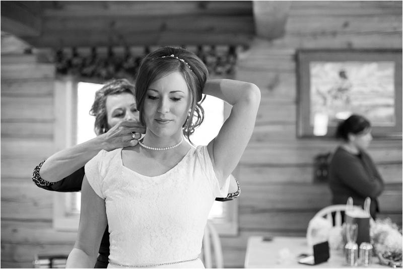 Mountain Springs Wedding Photographer Photo (14)