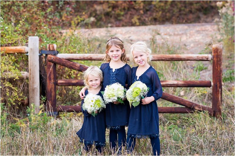 Mountain Springs Wedding Photographer Photo (15)