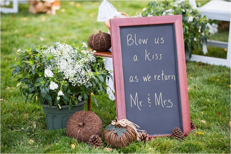 Mountain Springs Wedding Photographer Photo (16)