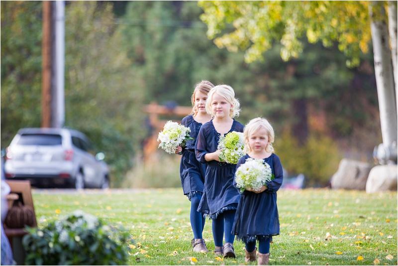 Mountain Springs Wedding Photographer Photo (17)