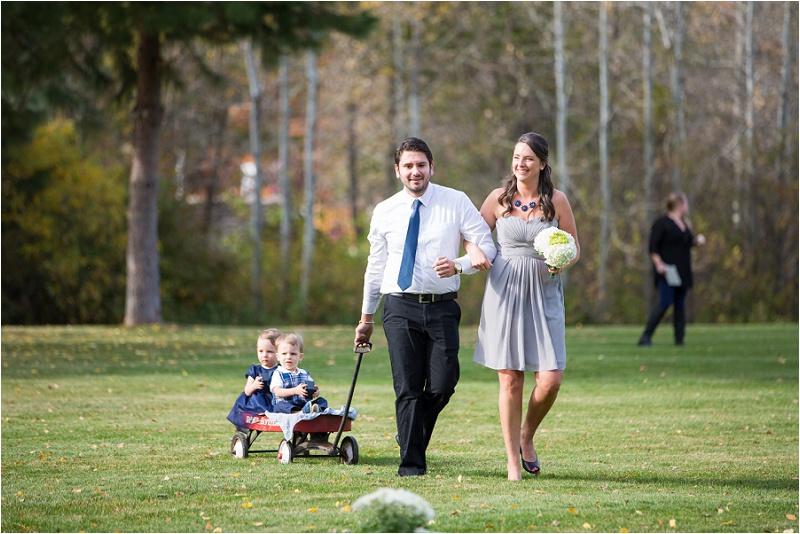 Mountain Springs Wedding Photographer Photo (18)