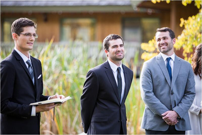 Mountain Springs Wedding Photographer Photo (19)