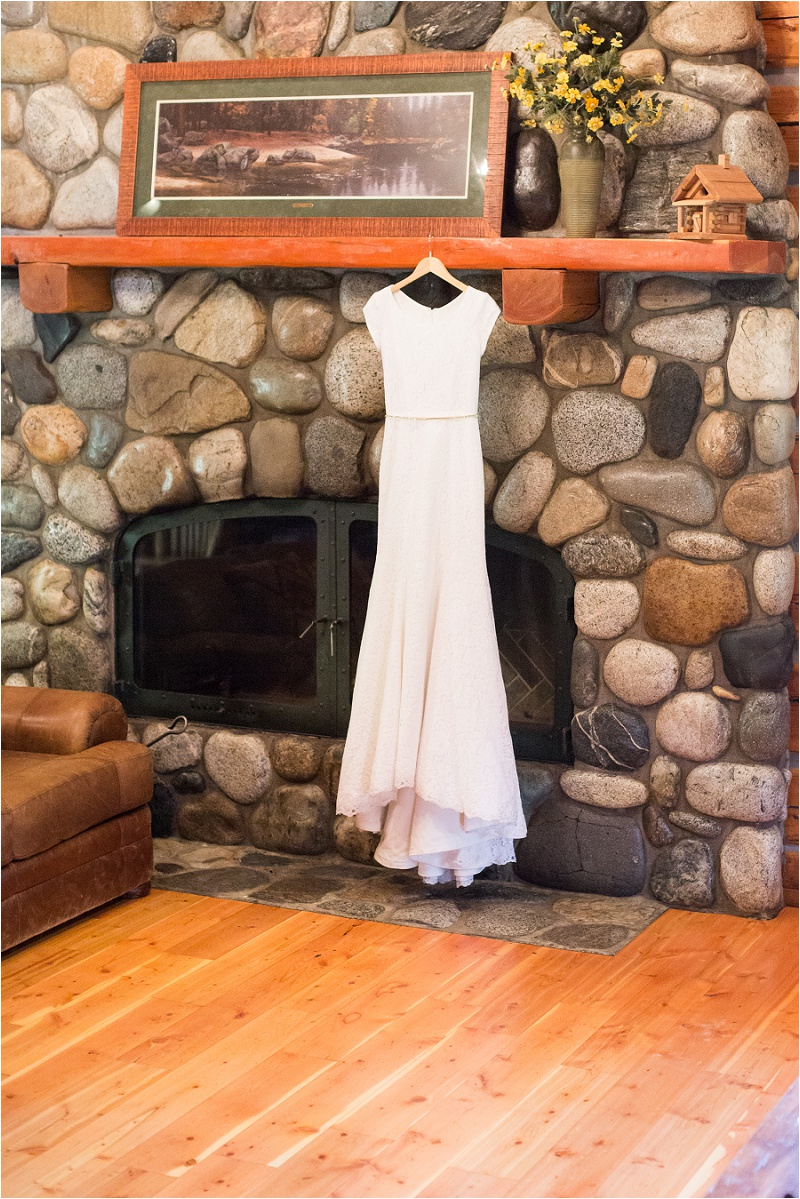 Mountain Springs Wedding Photographer Photo (2)